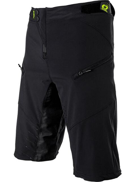 ONeal Pin It Shorts Men black